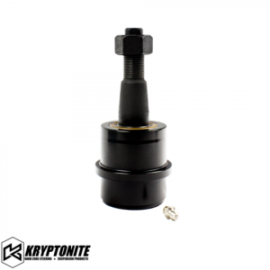 Steering And Suspension - Tie Rods and Parts - Kryptonite - Kryptonite | 2003-2021 Dodge/Ram 2500/3500 4x4 | Upper Ball Joint