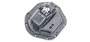 AEV Conversions | 2007-2018 Jeep JK | Differential Cover